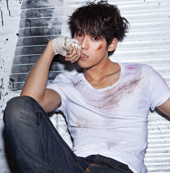 mens-health-btob-minhyuk-4