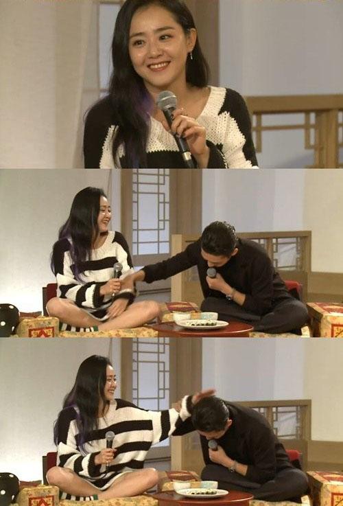 moon geun young-yoo ah in-sado