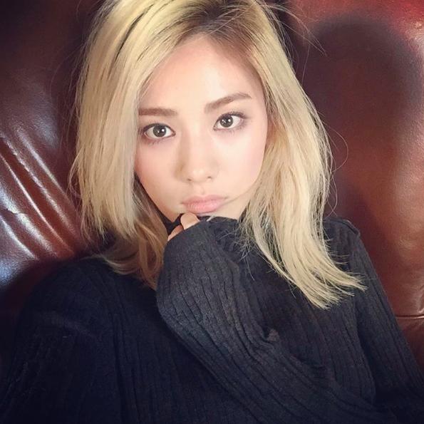 Beautiful And Sexy Asian Girls