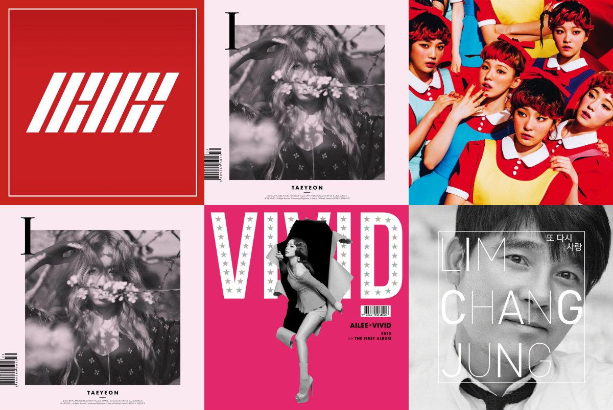 Best BTS music videos: Their best K-pop songs   EW.com