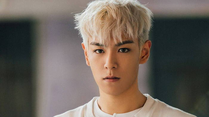 t o p shares details about his dating history soompi