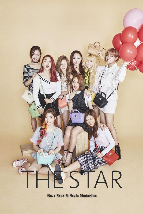 twice-the star2
