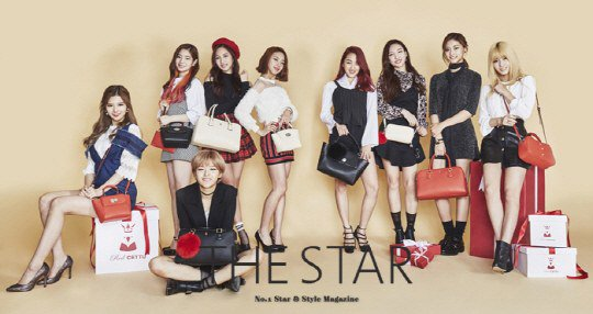 twice-the star3