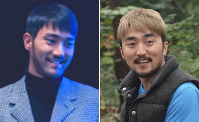 Nam Joo-hyuk - Wikipedia
