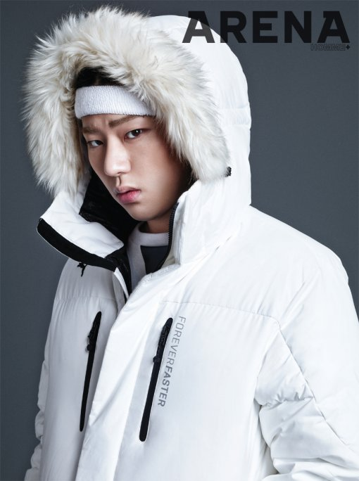 zico-fashion shot2