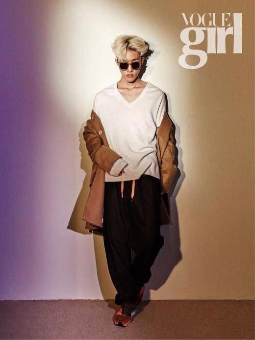 zionT-vogue girl-1
