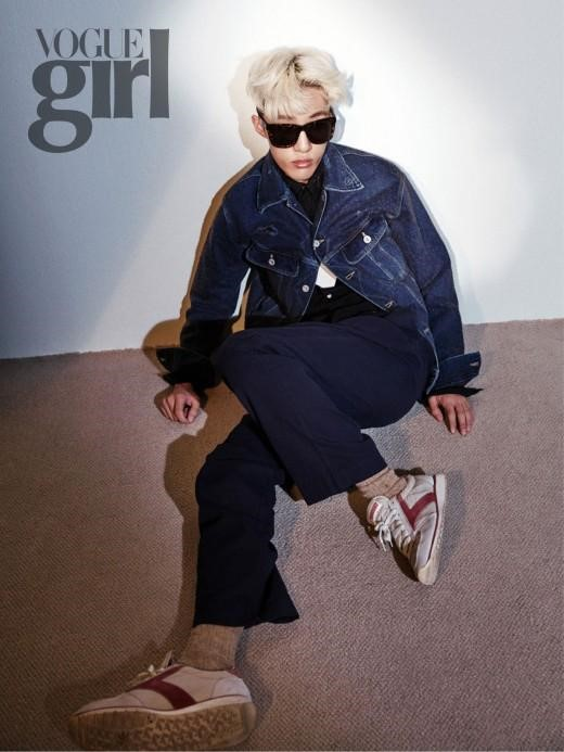 zionT-vogue girl-2