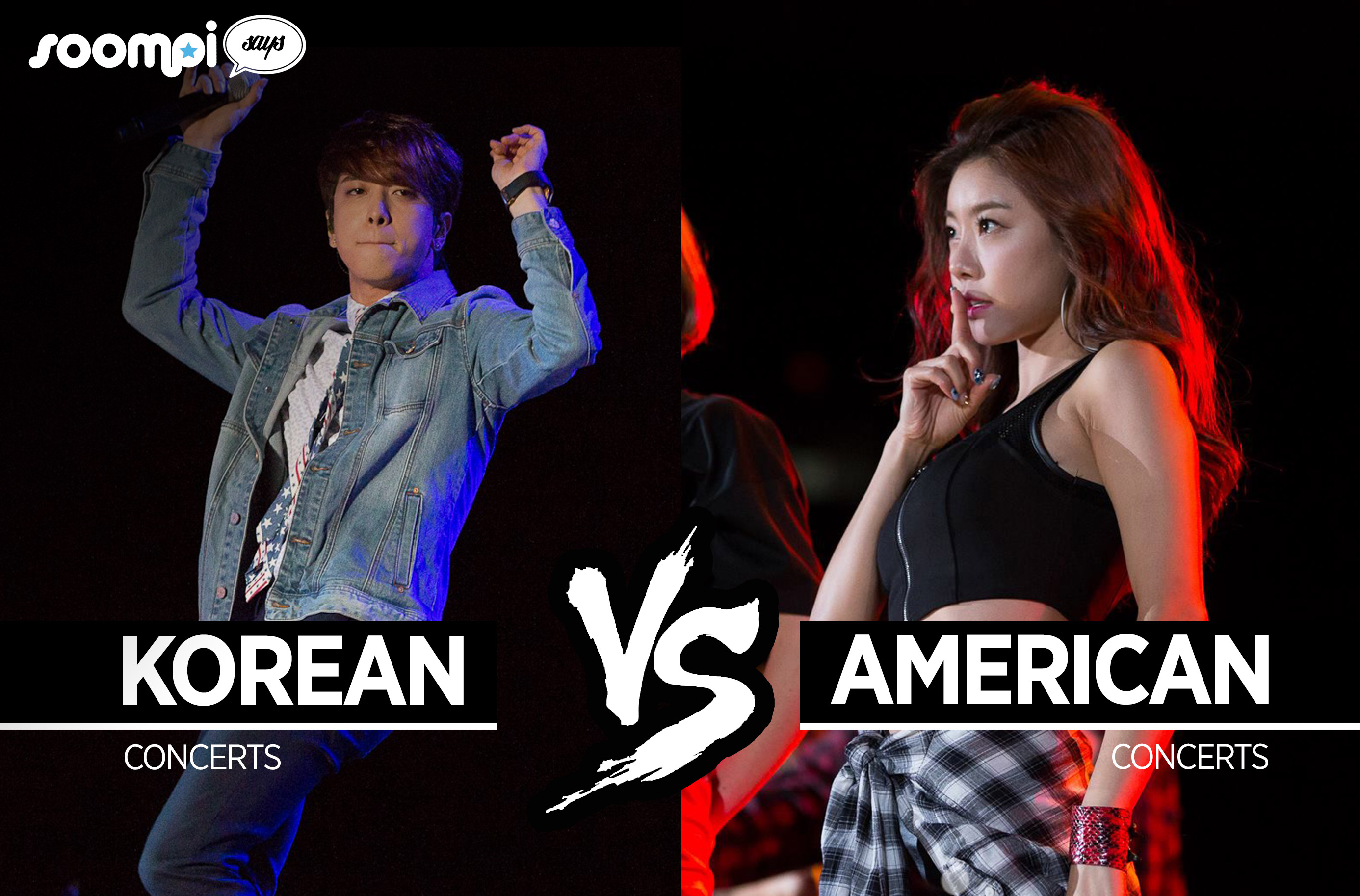 kpop versus american pop Let's explore the world: jpop vs kpop in this article,  because of its strong focus on mainstream pop, kpop often follows the trend in american music.