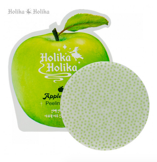 Holika Holika Apple