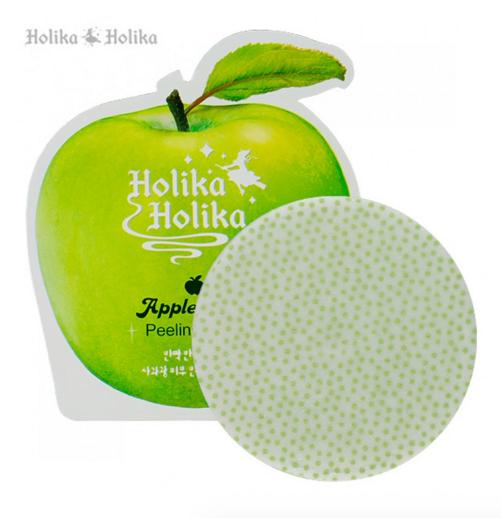 Holika Holika Apple