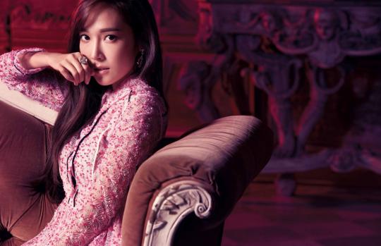 Jessica 3