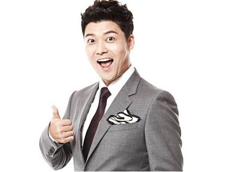 Jun Hyun Moo