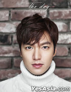Lee Min Ho The Day