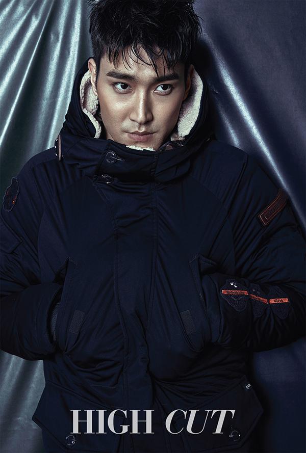 Siwon 4