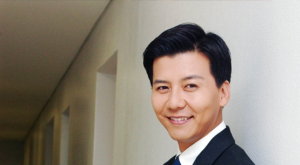 Son Ji Chang