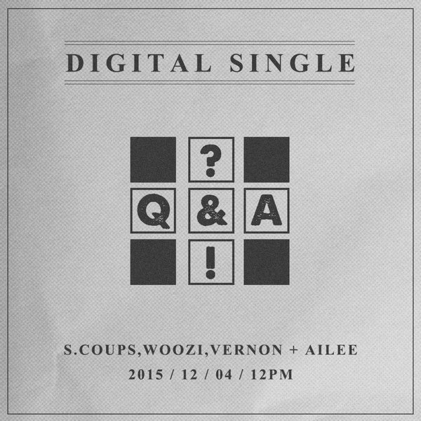 ailee 17 collab