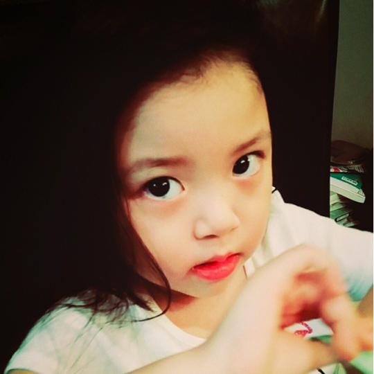 baek seo woo