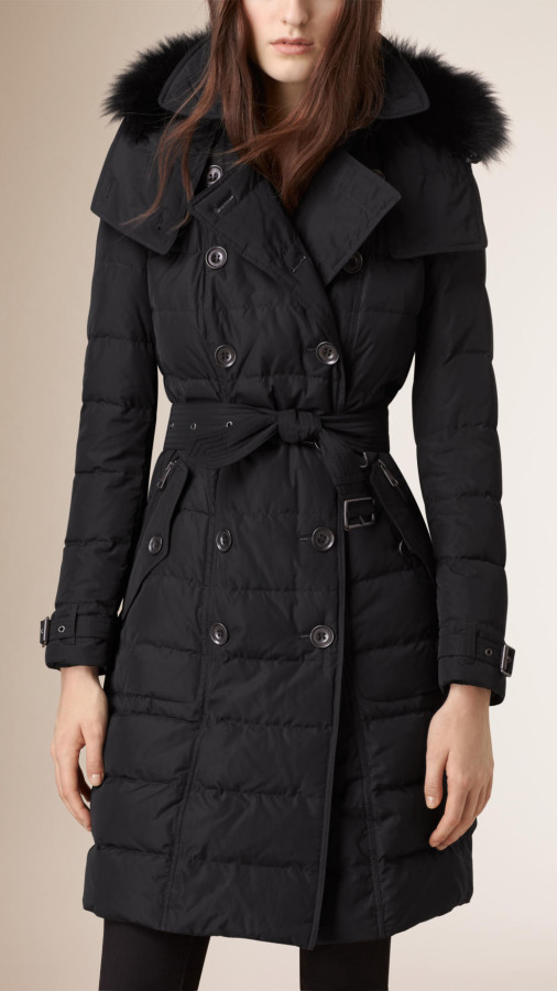 down-filled-coat-burberry