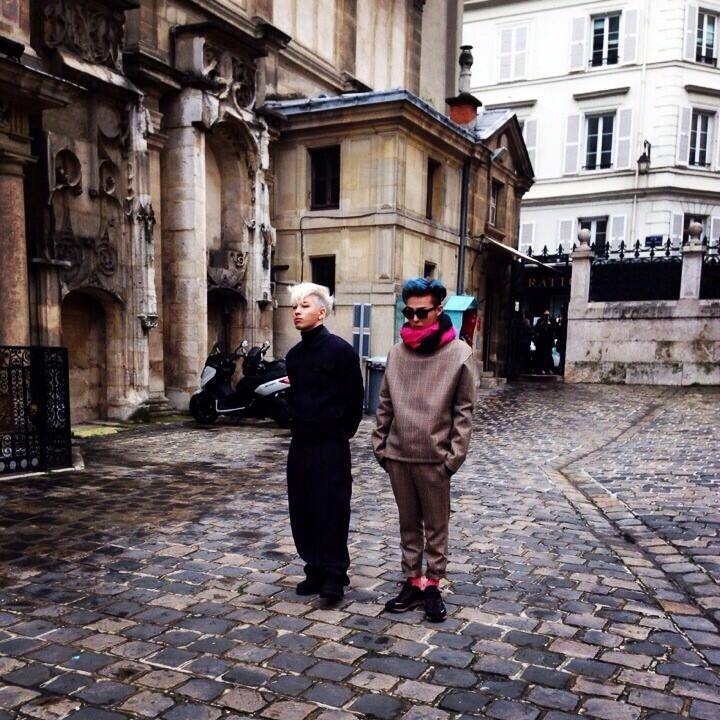 gd-taeyang-paris-2