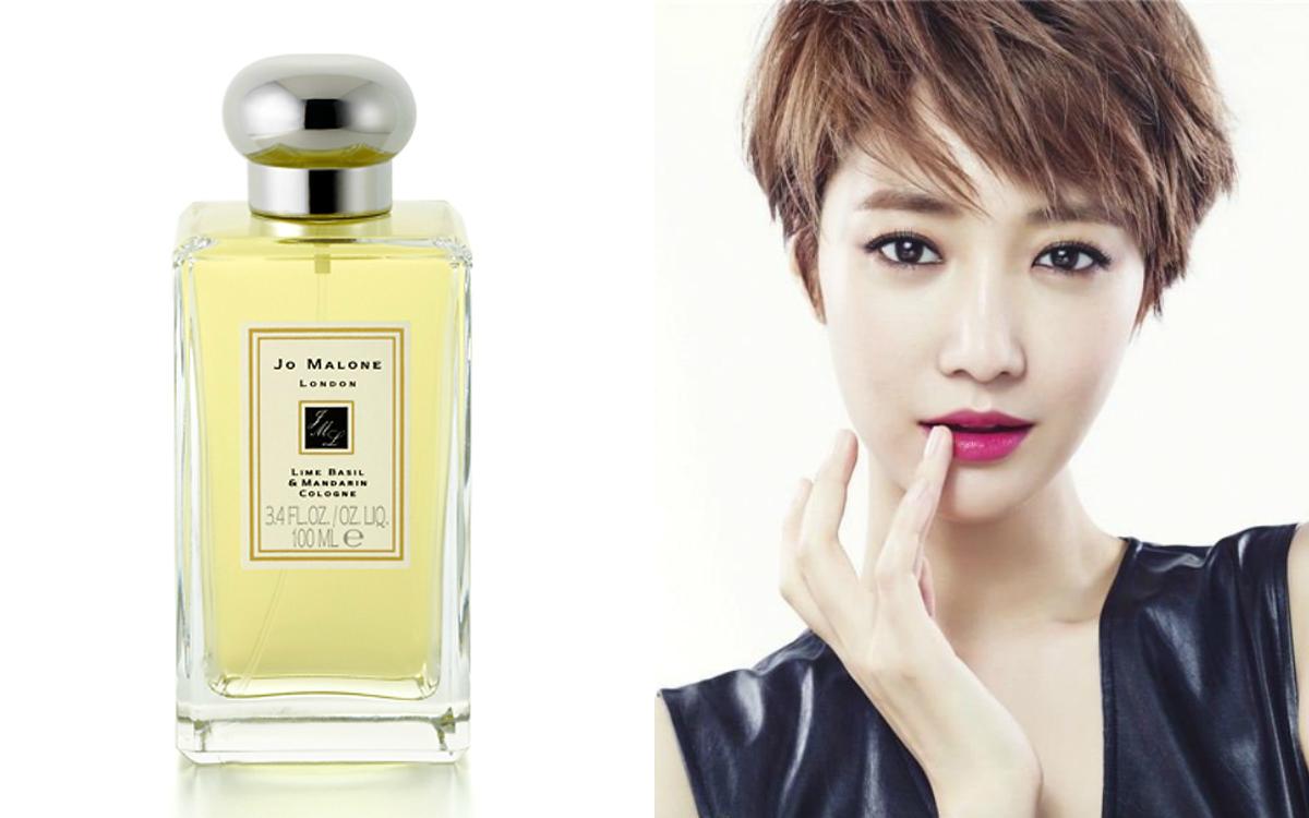 Celebrity Fragrance Favorites Womens 4-piece Fragrance Set ...