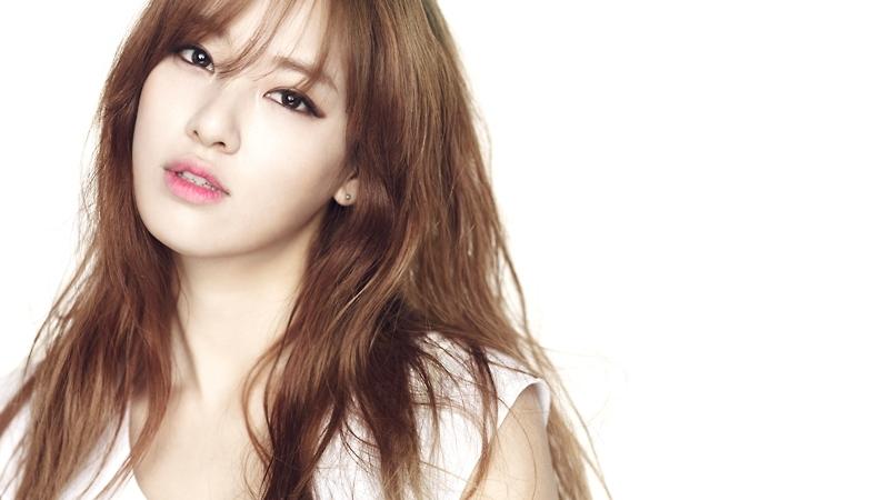 Imagini pentru Jooyeon