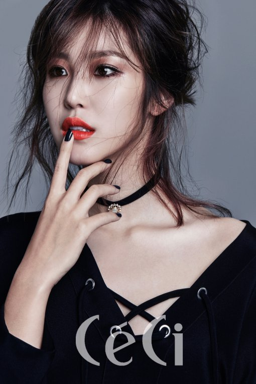 jun hyosung-2