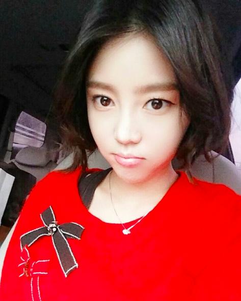 kimsaeun