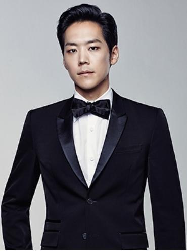 musical actor kai