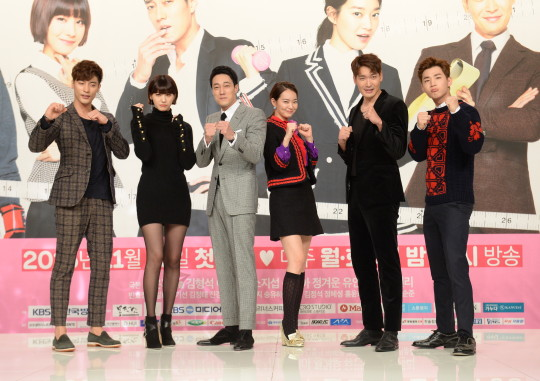oh-my-venus-press-conference