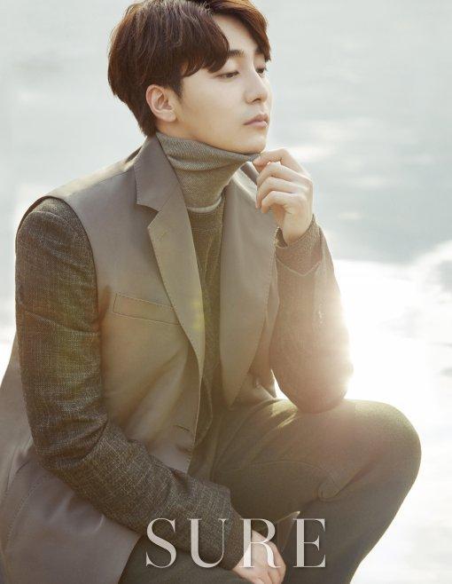 roy kim-sure2