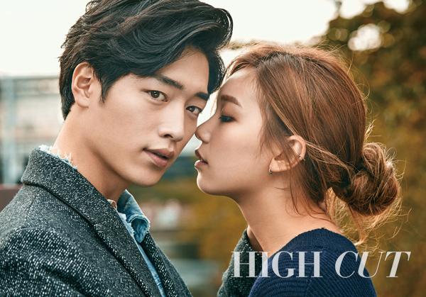 Jung Hoo (+) never give up Seo-kang-joon-lee-ho-jung-high-cut1