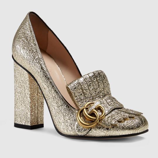 shin-min-ah-gucci-shoe