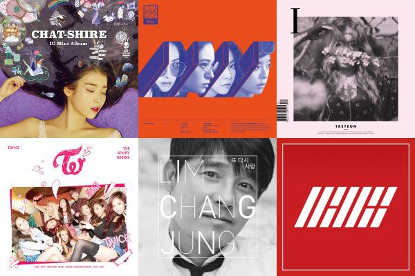 soompi music chart nov week 2