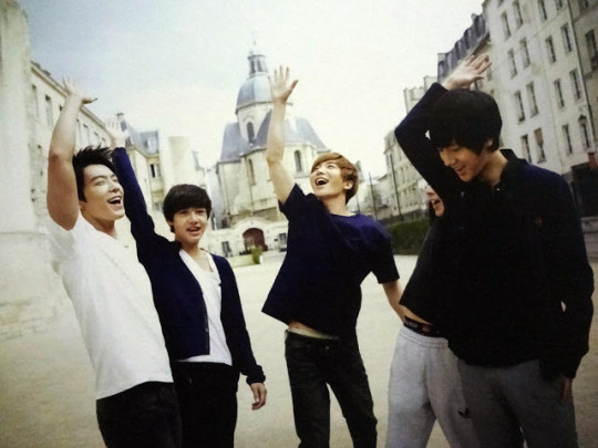 super-junior-paris-4