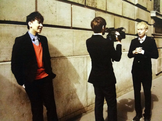 super-junior-paris
