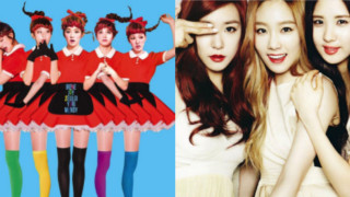 taetiseo red velvet