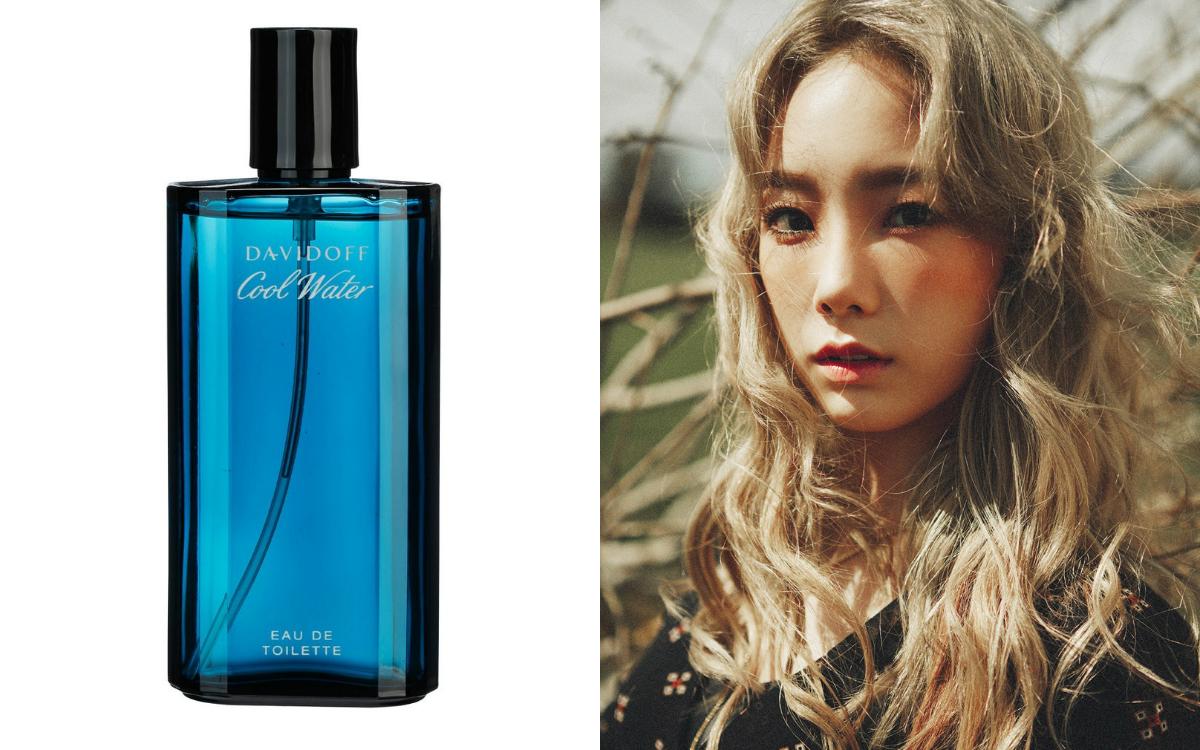 Amazon.com: celebrity fragrance