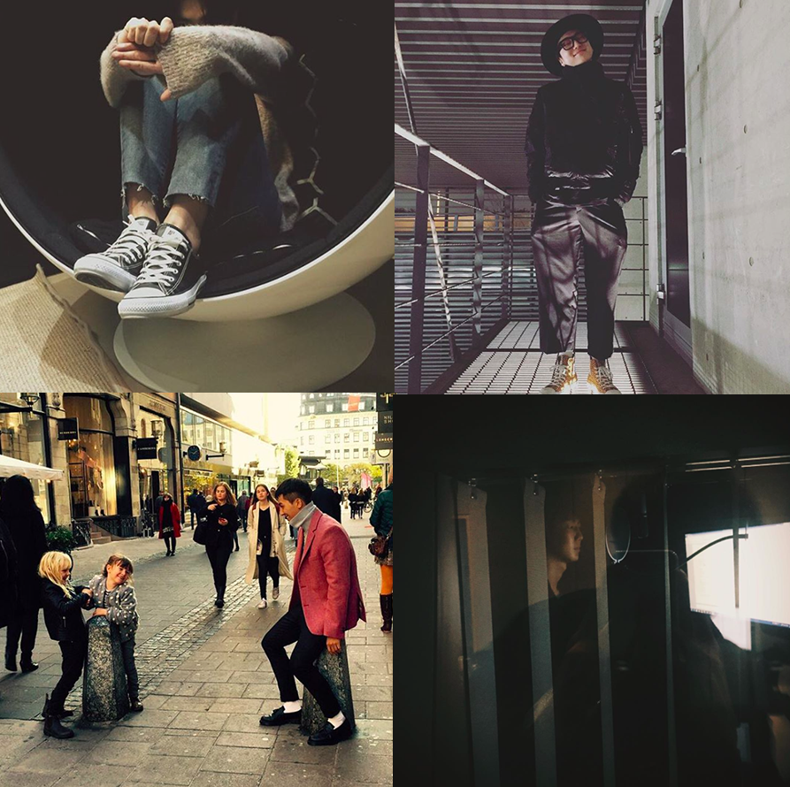 winnercollage