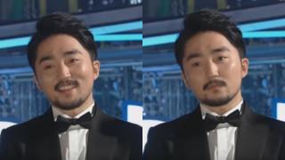 yoo byung jae 2015 mma