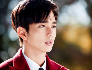 yoo seung ho-feature