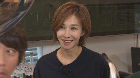 yoon hye jin-feature