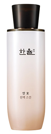 Hanyul Rice Essential Skin Softener
