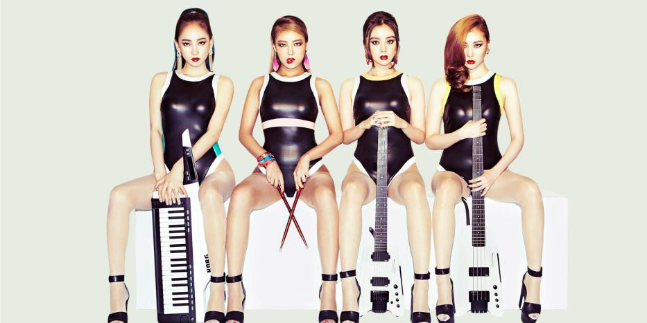Wonder-Girls-Reboot-1