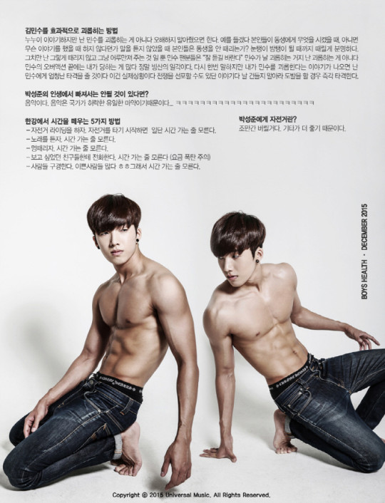 boys republic men's health 1
