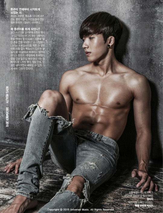 boys republic men's health 13