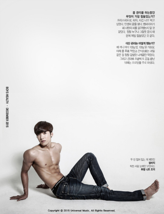 boys republic men's health 3