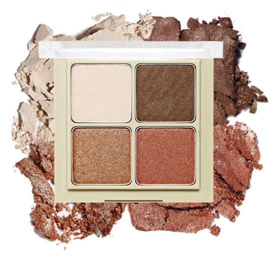 etude-house-blend-for-eyes-cozy-beige-kmall24