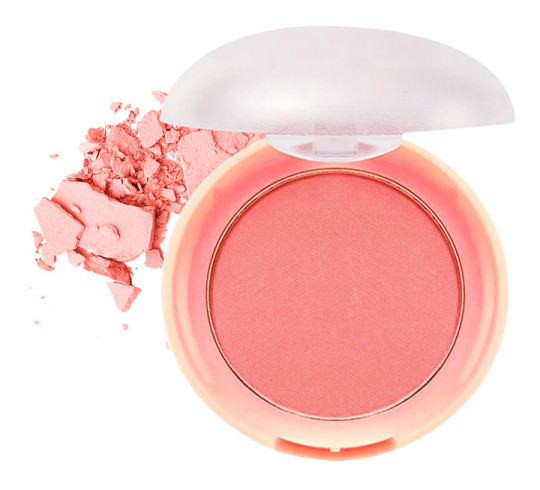 etude-house-lovely-cookie-blusher-peach-choux-wafer