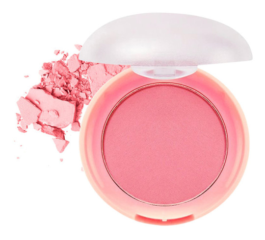 etude-house-lovely-cookie-blusher-strawberry-choux