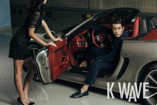 joo sang wook 2